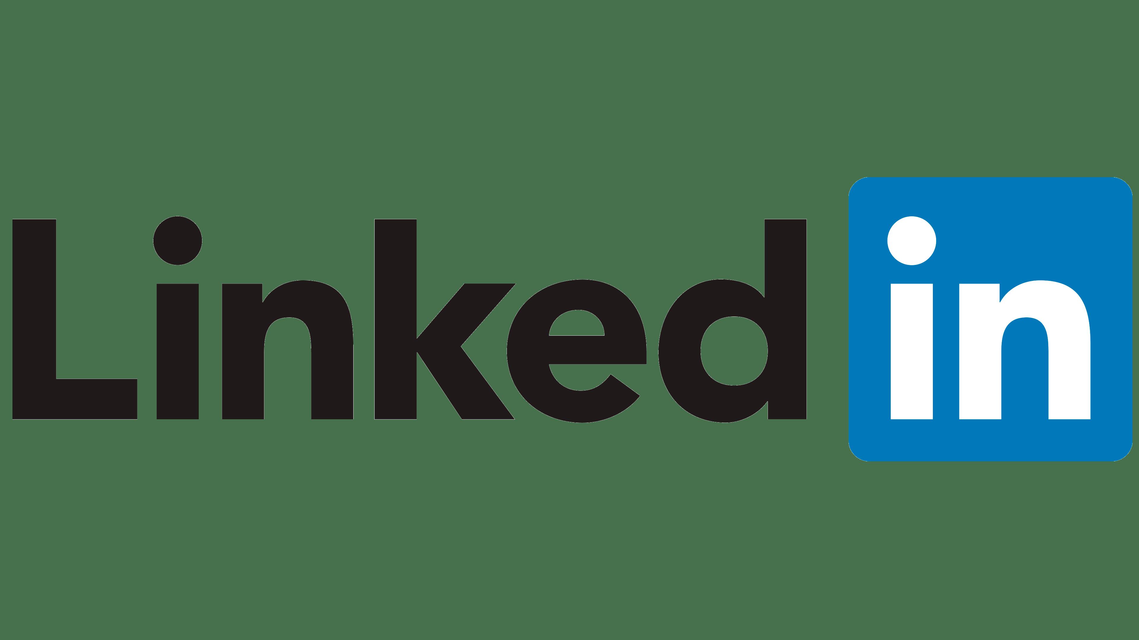 Fashion Asia Linkedin group reaches 1000 members!