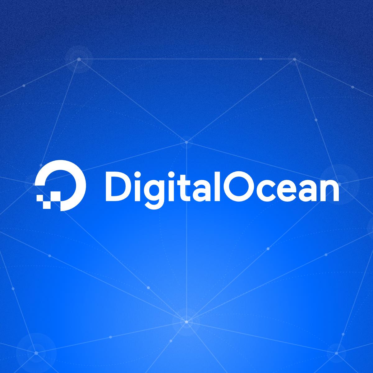 DigitalOcean – Simplicity with an Active User Community