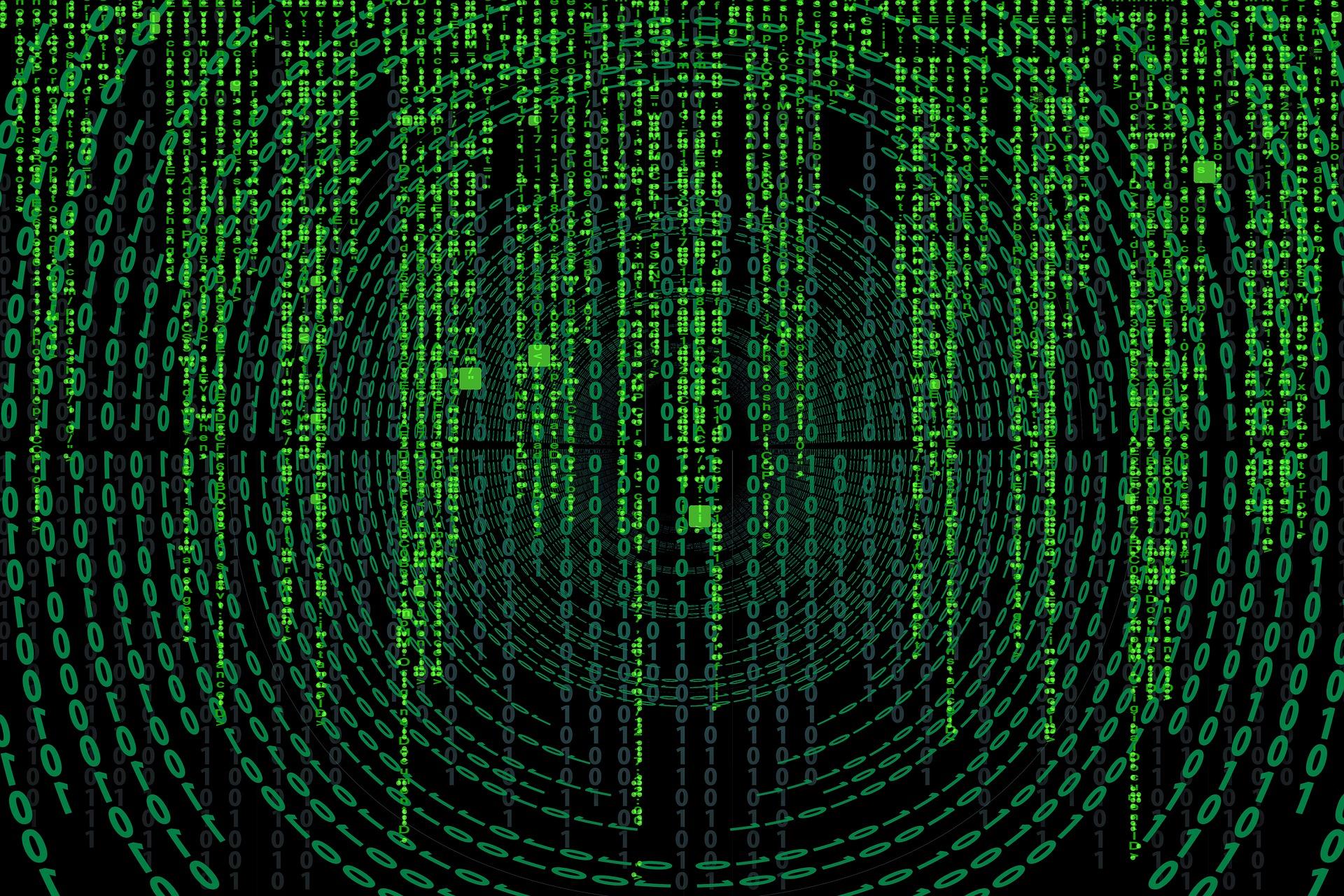 Tech-Life Balance – Taking Back Control!