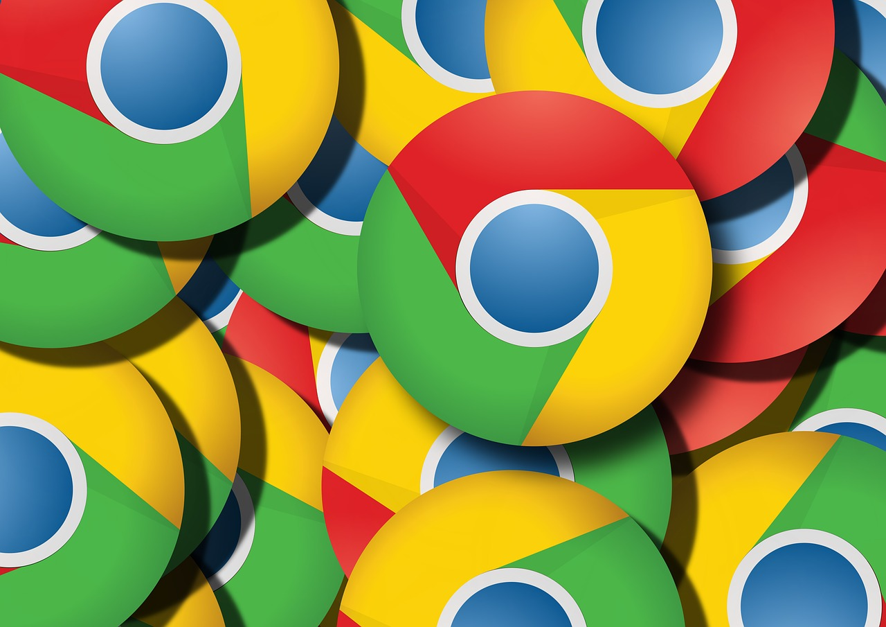 Windows 10 – How to Set Google Chrome as your Default Browser