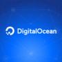 DigitalOcean Cloud Service Provider